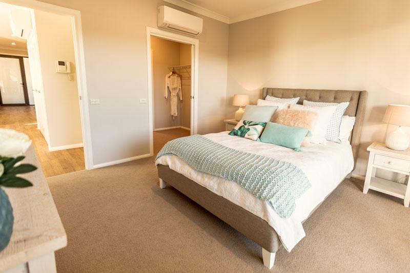 Bedroom Design Eleebana